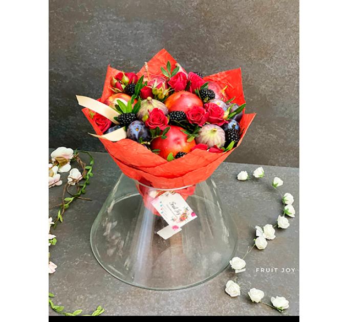 Букет «Fruit»