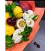 Букет «Fruit Joy»