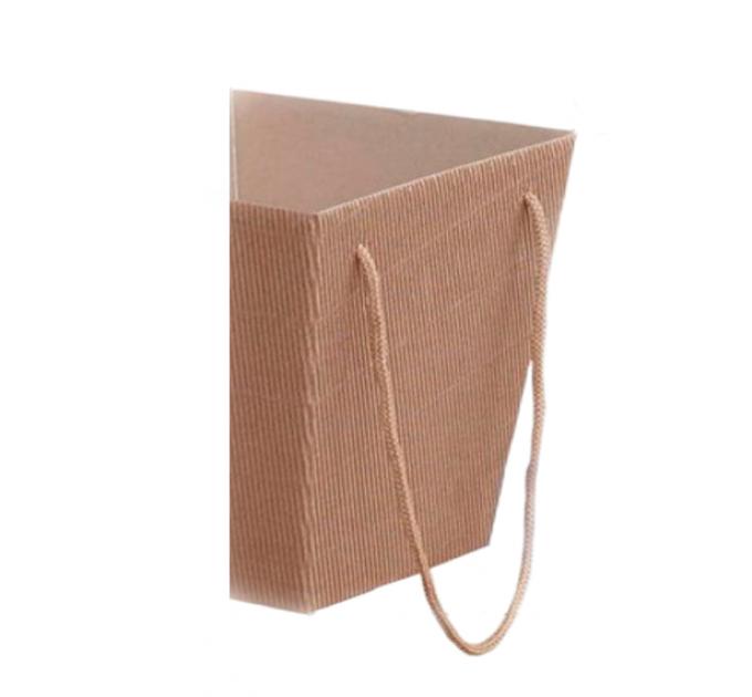 Малая коробка без крышки